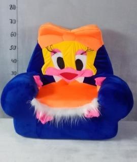 Кресло Понка