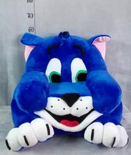 Кресло Кот Том