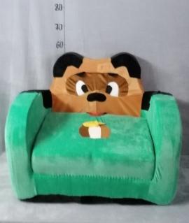 Раскладное Кресло Винни