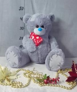 Медведь Тедди Большой