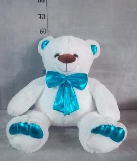 Медведь Гарри Большой